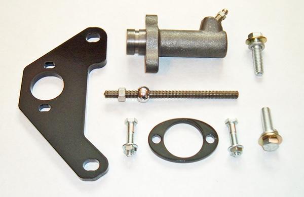 Rosehill Performance Parts
